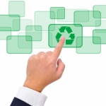 Audit-and-Consulting-for-IT-Asset-Disposal