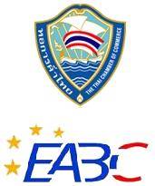 Member of European Association for Business and Commerce (EABC)