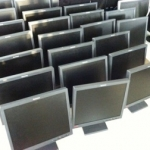 IT-Asset-Disposal-services