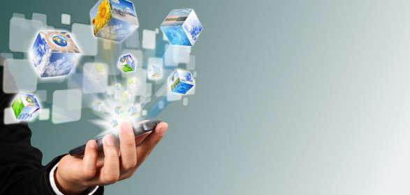 smartphone erasure